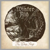 wives-winter-aid