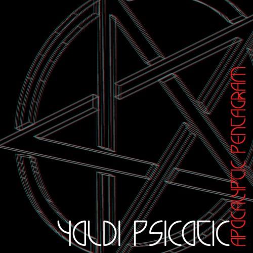 Yoldi Psicòtic feat. David JM - Apocaplyptic Pentagram [FREE TRACK]