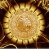 Allahumma Salli Ala Mustafa Habibi La Mohammed ALLAH ALLAH