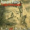 Iwan Fals - Lagu Pemanjat