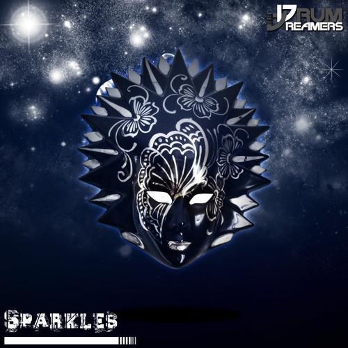 Promo EP Sparkles