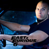 Fast and Furious 6 Theme-This Moment We Own It