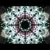 Mad Maxx - Shivadelic - Ganesha Namah. Shiva Delics Compilation