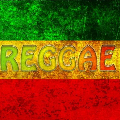 Dj Bossley - Baddiss Reggae  Mix - Nov 2013 - Www.alldimixs.com