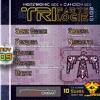 Dj set Full-On @Trilogie Party 3, Paris, 09/11/2013 (Free Download)