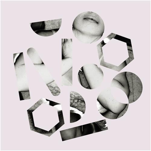 Detroit Swindle - Woman [Freerange Records] (96Kbps)