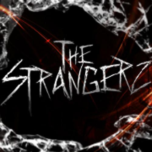 The Strangerz - Pure Reality