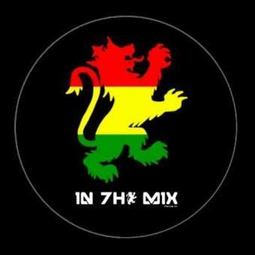 nonXero - True to the Roots (Dub)