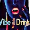 Mix Funk dedicado para HP Vibe e Drink (Dj Gomes)