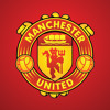 Sing Up for the Champions (Manchester United Theme Song)