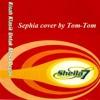 Sheila On 7 - Sephia Cover By Tom - Tom 320kbps