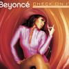Beyoncé - Check On It (Paródia/Redublagem)