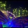 Tomorrowland 2013- Full Set