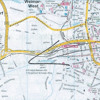Childhood memories mapping of Weimar - 02 Theuerkauf