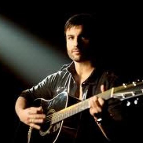 Sahil Joshi presents Perpetual Hype - Yaariyan feat. Mohan Kanan