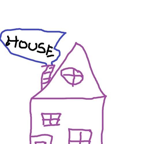 Vintage Groovin'House 3