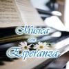 DIOS CUIDA DE MI - DANY BERRIOS Portada del disco