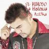 La Historia,,,El Mimoso by (DJ AZT3KA)