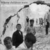 Where children were - Jens Felger / L-DC