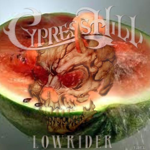 Watermelon Man Vs Lowrider (Leygo Vs Cypress Hill) Neash Mashup