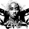 ▶ 2Pac - I'm a hustler - YouTube
