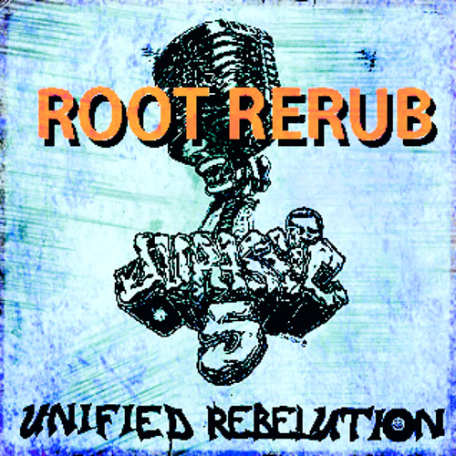 Jurassic 5 - Unified Rebelution (Root Rerub) FREE DOWNLOAD