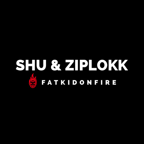 Shu & Ziplokk - Dub Ting [FKOF Free Download]