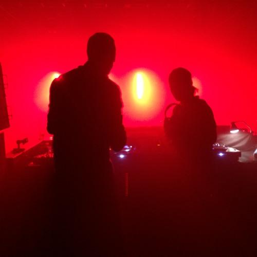Masaya - Warm Up for Âme @ D! Club - 08.11.13