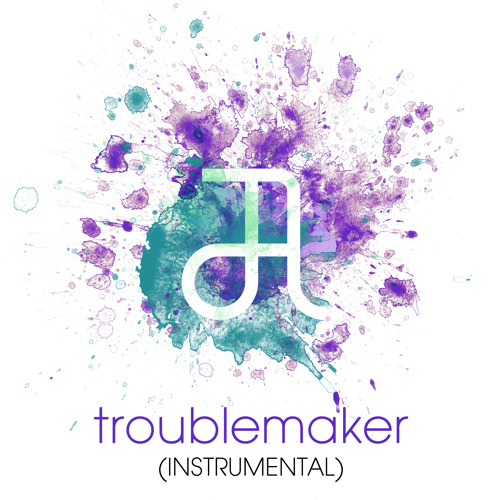 Circle Of Alchemists - Troublemaker (Slaymassive Crew-Hymne) *Free Download*