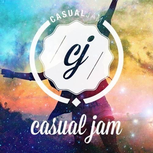 Casual Jam & MrRevillz Deep House Mix Vol. 2 *Mixed By Owen Royal*