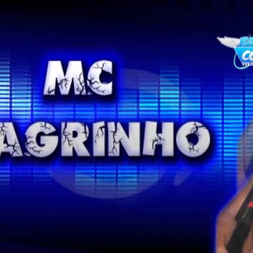 Mc - Magrinho - Ta - Tarada - Dj Pablo