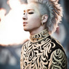 TAEYANG (태양) - RINGA LINGA (링가 링가) Remix [Free Mp3 Download]