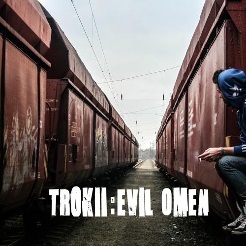 Evil Omen