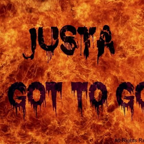 I Got To Go (Original Mix)