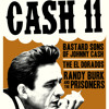 John Carter Cash, Bastard Sons of Johnny Cash & Friends - Folsom Prison Blues - LIVE at the Gas Lamp