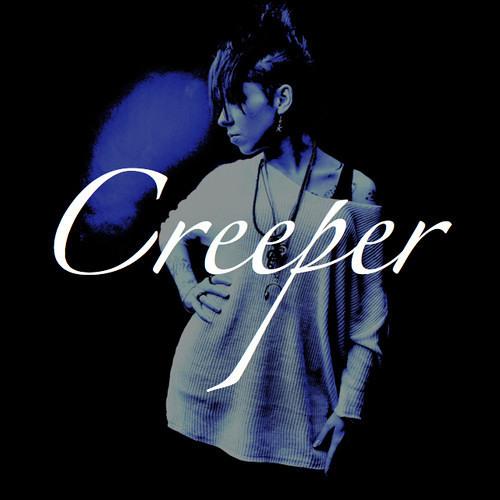 Saffire D'Soul - Creeper (DJD Dub Mix)