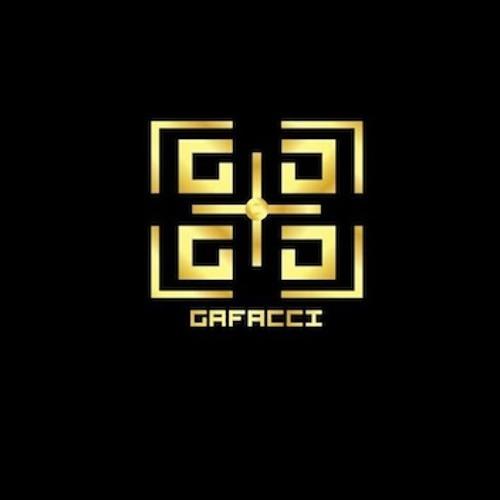 GAFACCI VS OSKIDO FT CANDY - MANDEBELE GAFACCI REMIX