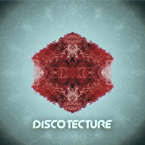 Discotecture - Daedalus (Original Mix) [Free Download]