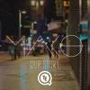 mako-our-story-teqq-remix-free-download-edmtunestv