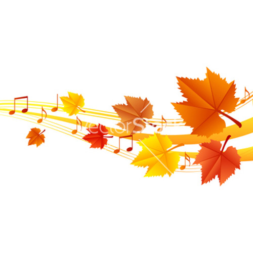 Autumn 2013 House Mix