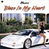 Albacore - Blaze in My heart (Hunter remix)