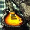 Civil War (Guns N Roses)