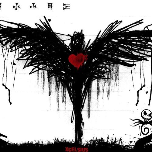 Verche - Heartbreaker