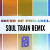 The Sound of Philadelphia (TSOP) Remix (Soul Train)