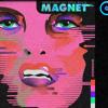 Hook N Sling & Chris Willis - Magnet (Simon Field Remix)