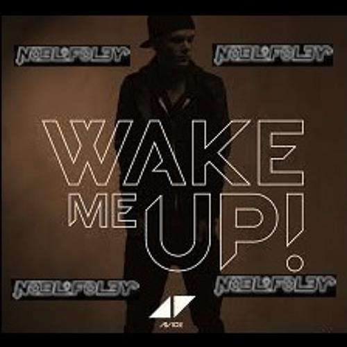 Avicii - Wake Me Up (NO3L FOL3Y Mega Mashup) FREE DL IN DESCRIPTION