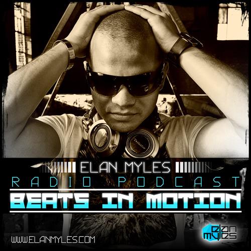 Elan Myles Presents BiM 65 (Elan Myles Studio Session)