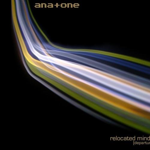 Ana+one - 40oz B (OCR 2007) Pt.1