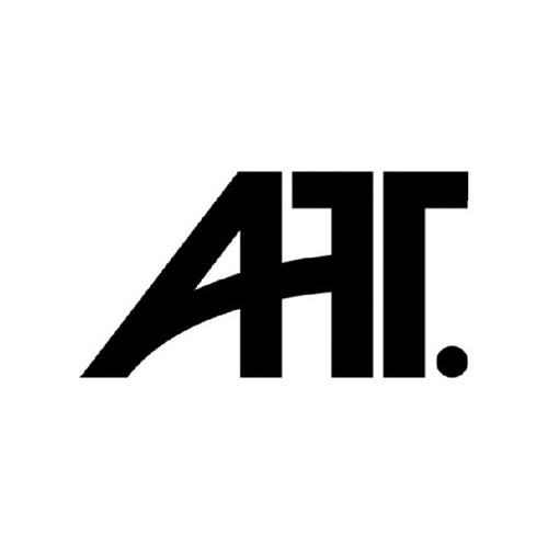 AHT Playlist # 5
