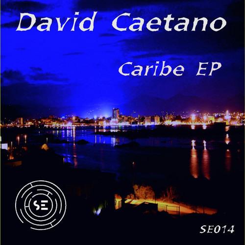 David Caetano - Caribe (Marco Cesa Remix) SoundExhibitions Records